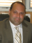 Wantagh Immigration Attorney Juan Carlos Bernardo