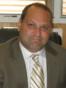Oceanside Immigration Attorney Juan Carlos Bernardo