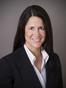 Northford Real Estate Attorney Kirsten Elizabeth Mendillo