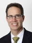 Sarasota Child Custody Lawyer Robert Allen Marble