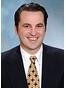 Los Angeles Mergers / Acquisitions Attorney James Lee Brat