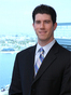 Tempe Business Attorney Sean Bernard Berberian