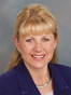 South Carolina Estate Planning Attorney Shari Lynn Mattingly-Bevan