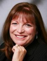 Ventura County Marriage / Prenuptials Lawyer Patricia Anne Mann