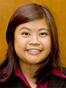 Tarzana Real Estate Attorney Anne Claire Manalili