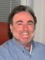 Tallahassee Energy / Utilities Law Attorney Richard Stephen Brightman