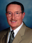 Irvine Immigration Attorney Bruce Carlton Bridgman