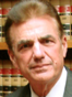 Laguna Beach Personal Injury Lawyer Ronald M. Mark