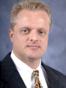 Attorney Stan A. Grombchevsky