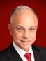 Century City Employment / Labor Attorney Michael Baimas Margolis