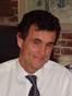 San Diego Mediation Attorney Steven Bruce Groen