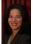 San Diego Family Law Attorney Anita Joy Margolis
