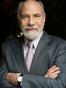 Universal City Juvenile Law Attorney Bruce Martin Margolin