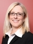 Central District, Seattle, WA Family Law Attorney Shelby Ann Hopkins