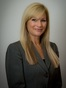 Gardena Personal Injury Lawyer Alyson Therese Marchiondo