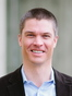 Bellevue Internet Lawyer Eric K Thoreson