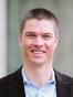 Kirkland Internet Lawyer Eric K Thoreson