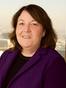 Los Angeles Land Use / Zoning Attorney Clare Bronowski