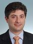 San Francisco Internet Lawyer Jonas Aaron Marson