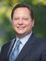 Oregon Employee Benefits Lawyer Chris Roy