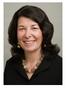 East Palo Alto Business Attorney Deborah Ann Marshall