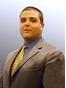 San Francisco County Antitrust / Trade Attorney Jason Ross Marks