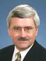 California Education Law Attorney Kent Alan Halkett