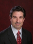 Irvine Bankruptcy Attorney Richard Howard Golubow