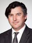 Alameda County Education Law Attorney Todd Alan Goluba