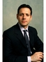 Corona Ethics / Professional Responsibility Lawyer Jonathan Andrew Golub