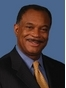 Downtown Los Angeles, Los Angeles, CA Government Attorney Roland Lee Coleman Jr