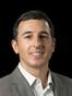 Culver City Communications & Media Law Attorney John Frank Golembesky