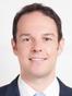 Orange County Trusts Attorney Jeffrey Alan Coleman