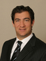 Highland Litigation Lawyer David Philip Colella