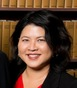 Redondo Beach Family Law Attorney Jan Tomiko Inoue