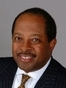 Fort Lauderdale Business Attorney James Otis Cole Sr