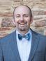 Minneapolis Appeals Lawyer Charles Joseph Lloyd