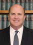 El Segundo Estate Planning Attorney Scott Peter Schomer