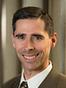 Oregon Insurance Law Lawyer Allen E Eraut
