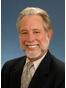 Los Angeles Aviation Lawyer William T. DelHagen