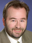 Alameda Construction / Development Lawyer Kurt Thomas Hendershott