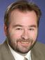 Alameda Insurance Law Lawyer Kurt Thomas Hendershott
