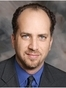 West Menlo Park Internet Lawyer Aaron Hendelman