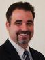 Norco Criminal Defense Attorney Anthony John Kimbirk