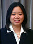 Cupertino Family Law Attorney Ivy Chien