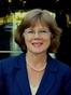 Fulton Insurance Law Lawyer Deirdre Ellen Taber Kingsbury
