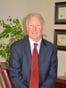 San Juan Capo Business Attorney Gary Randolph King