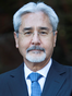 Sausalito Litigation Lawyer Mark A. Chavez