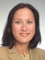 California Debt / Lending Agreements Lawyer Christine Marie Chavez