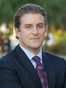 Attorney George R. Kindley